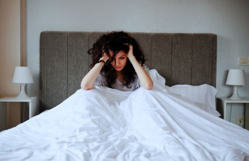 how-lack-of-sleep-takes-its-toll-on-your-health