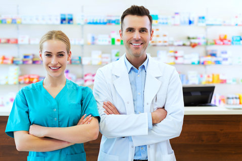 get-the-info-you-need-ask-your-pharmacist-about-drugstore-products