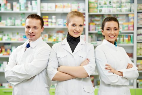 Advantages of Doing Business with a Pharmaceutical Wholesaler