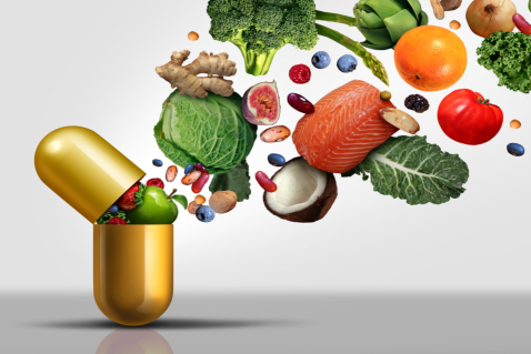 why-take-nutritional-supplements