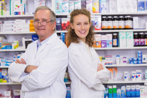 Why You Should Switch from a Pharmaceutical Retailer to a Wholesaler