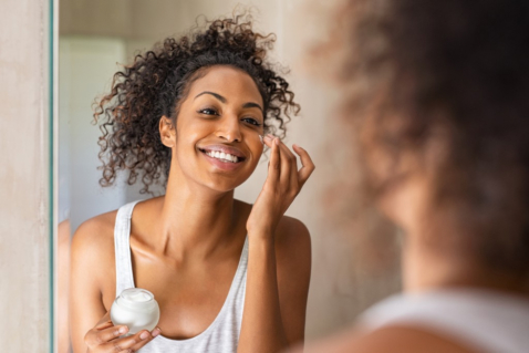 Skin Care: Buying Lotions and Moisturizers